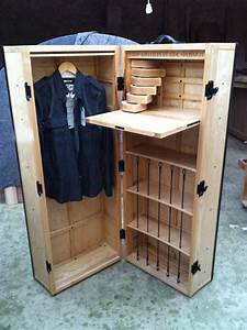 Best 25 Steamer Trunk Ideas On Pinterest Antique Trunks