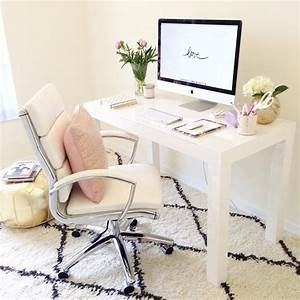 Cheap Computer Desk And Chair best 25 cute desk chair ...