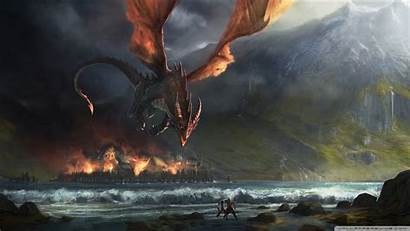 Dragon Fire Dragons Wings Wallpapers Backgrounds Wallpoper