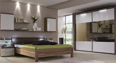 les belles chambres a coucher meubles moreau 10 photos