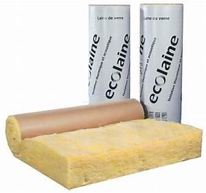 Rouleau Laine De Verre 200 : isover laine de verre 200mm c ble lectrique cuisini re ~ Dailycaller-alerts.com Idées de Décoration