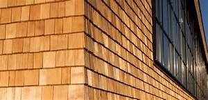 Holzfassade Lärche Anleitung : holzfassaden arten archive asdach dachdecker und ~ A.2002-acura-tl-radio.info Haus und Dekorationen
