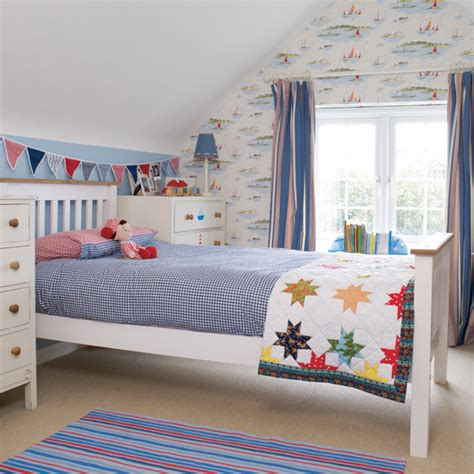 kids room decor themes  color schemes