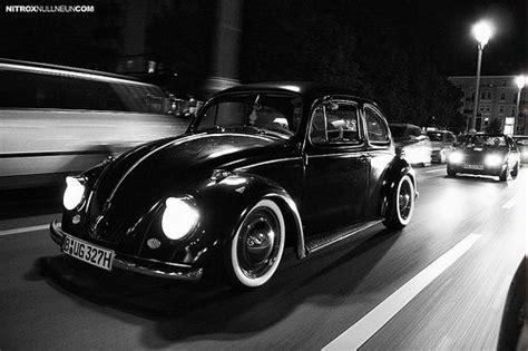 18 Best Slug Bug. Images On Pinterest