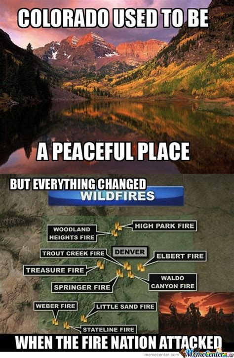 Colorado Weather Meme - colorado memes best collection of funny colorado pictures