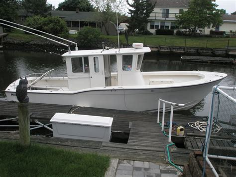 Show Me Pictures Of Boats by Show Me Pilothouse Fishing Boat 25ft 35ft The Hull
