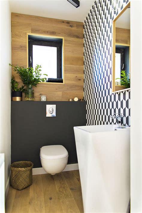 deco de wc originale 25 best ideas about toilet decoration on toilet room downstairs toilet and half