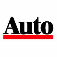 Auto Download logos GMK Free Logos