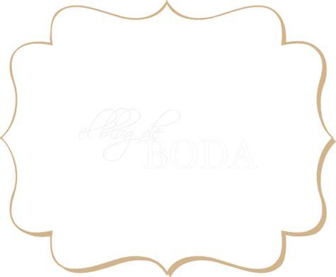 bordes para tarjetas buscar con invitaciones bordes para bordes para