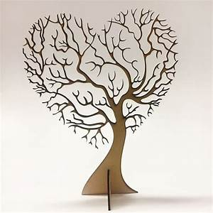 Laser cut tree template online 3d vector design download free patterns every day branches of for Free laser cutter templates