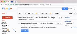 fell prey to google docs phishing scam do this all With google docs without account