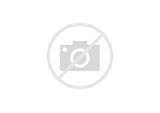 Восстановление печени жировой гепатоз печени