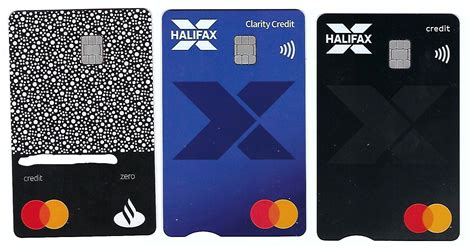 Customers who want to earn points toward disney purchases can choose between 10. New Credit Card Designs — MoneySavingExpert Forum