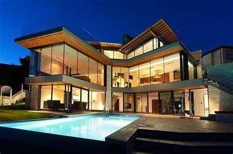 Stunning Modern House for Sale Westvan Albrighton Real