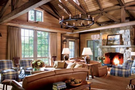 barn inspired rustic home decor inspiration