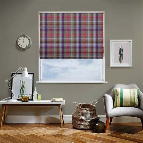 Blinds Purple by Purple Blinds Purple Coloured Blinds Made To