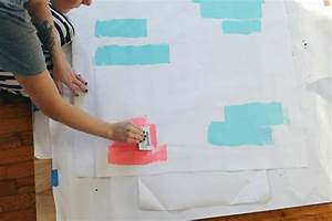 Kissenbezug Selbst Gestalten : kissen selbst gestalten kissenbez ge dekorieren ~ Frokenaadalensverden.com Haus und Dekorationen