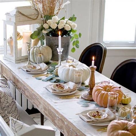 set  thanksgiving table kelli ellis