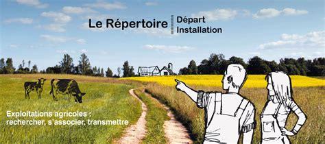 Chambre D Agriculture De Haute Marne Chambre D Agriculture De Haute Marne Haute Marne