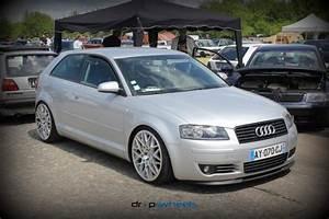 Garage Volkswagen Limoges : maz rotor milltek reprogbr weitec en vente garages des a3 2 0 tdi 136 140 143 ~ Gottalentnigeria.com Avis de Voitures