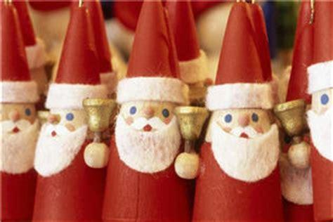fabulous christmas crafts  esl learners