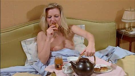 Emmanuelle Parèze Nue Dans Sarabande Porno