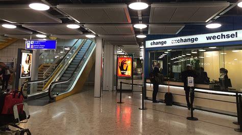 bureau de change a geneve bureau de change aeroport de geneve 28 images global
