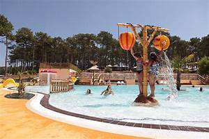 plage sud jeux aquatiquejpg With camping arcachon avec piscine couverte 2 camping arcachon piscine camping parc aquatique