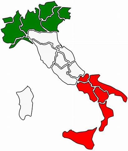 Italy Map Clipart Dmca Complaint Favorite Vector