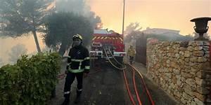 Comment Affuter Un Foret : feux de for t comment r agir si les flammes se ~ Dailycaller-alerts.com Idées de Décoration