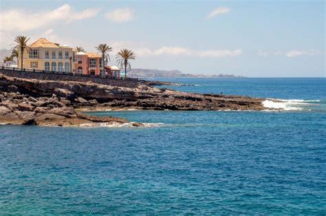 Kanāriju salas: piemērotas katram ceļotāju veidam!