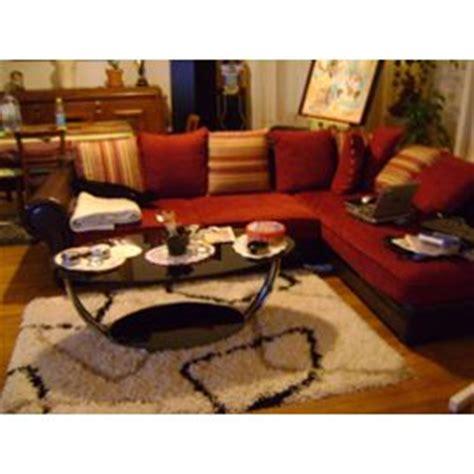 canapé style africain canape style africain maison design wiblia com