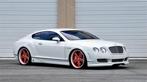 Bentley Backgrounds by White Bentley Continental Gt Wallpapers Desktop Background