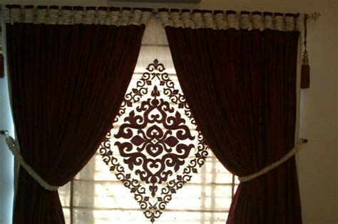 curtain shop  karachi curtain price  pakistan