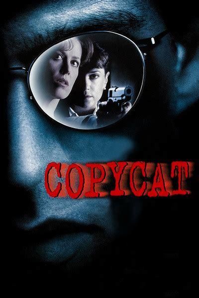 copycat  review film summary  roger ebert