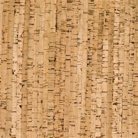 lisbon cork castelo cork lumber liquidators canada