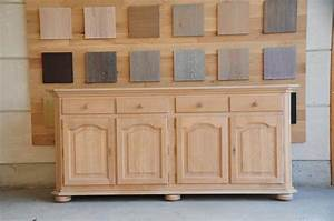 renover ses meubles soi meme meubelrenovatie With renover un meuble en chene