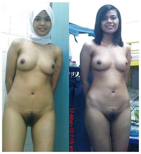 malay porno bild