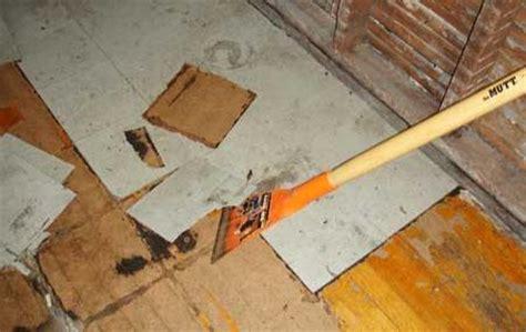 replace linoleum flooring  ceramic tile