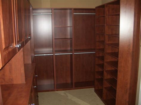 Closet Organizers : Closet Organizers And Custom Closet Storage Solutions