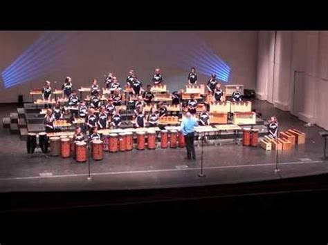 455 best school orff kodaly images on 542   bd9abb9ba6ac5f6529f0e038b86b8634 elementary music music education