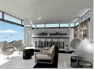 living room bar ideasdecor ideas With living room as lounge ideas