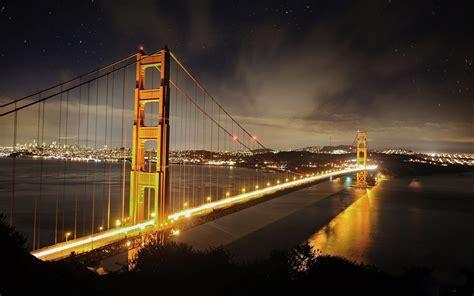 golden gate bridge wallpaper hd wallpapersafari