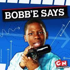 bobbe   cartoon network wiki fandom powered