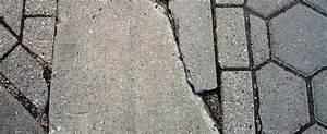 Risse Im Beton : risse im beton hier lesen was gegen beton risse hilft ~ Michelbontemps.com Haus und Dekorationen