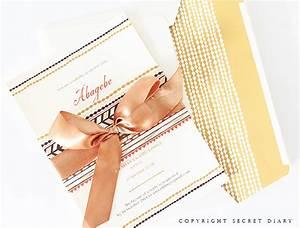 wedding invitations wedding stationery south africa With buy wedding invitations online south africa
