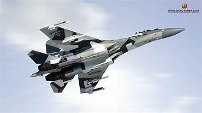 Fighter Jet Jets Wallpapers Plane Backgrounds Desktop