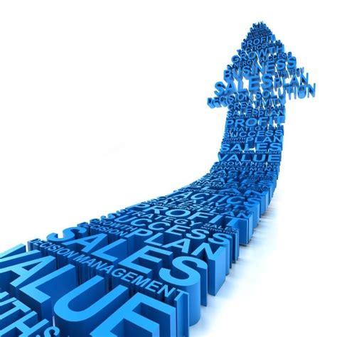 consultative selling  simple sales training programs