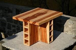 Tisch Birke Amazing Free Tisch Tv Tische Aus Glas Best Of