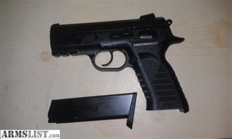 45 Pistol Brands Pictures To Pin On Pinterest  Pinsdaddy